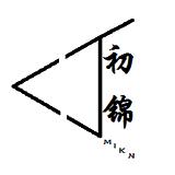 chujin