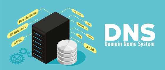 Windows/Linux系统清除DNS缓存?清除DNS缓存的命令?
