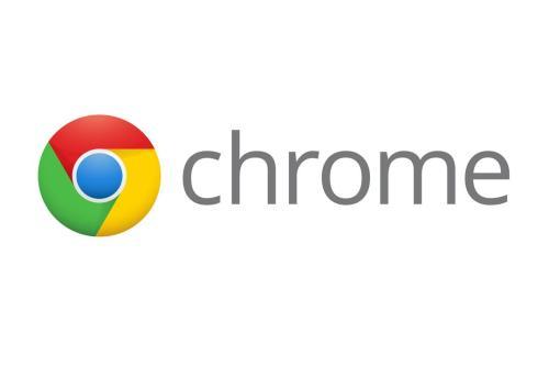 NetFlix常用chrome插件汇总