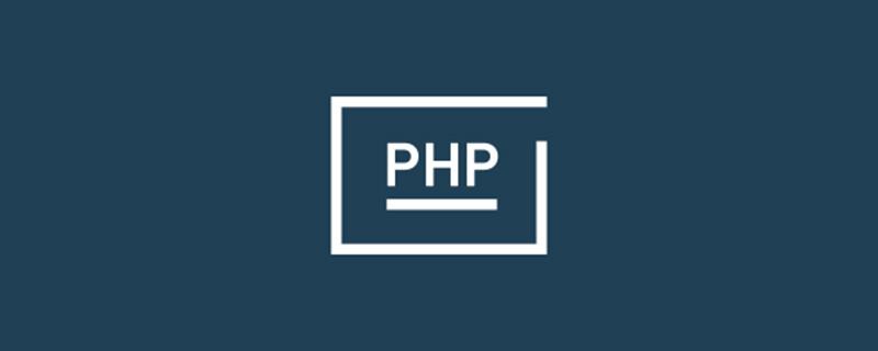 php代码如何在html文件里面执行(详解)