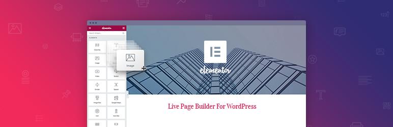 【WordPress】【持续更新】Elementor Pro v2.10.2页面构建插件去授权激活破解版下载-WEBCANG-WEB仓