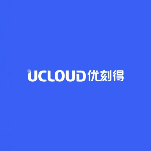 pan_up1_zcs_uploads_2020_07_03_NV4EYA2L_logo--146940c4a2005fe678.png