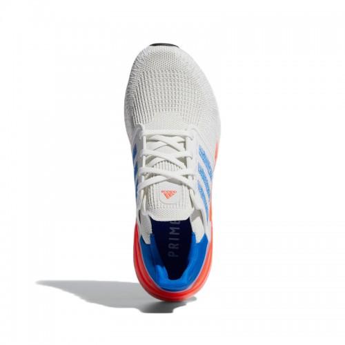 Adidas Production