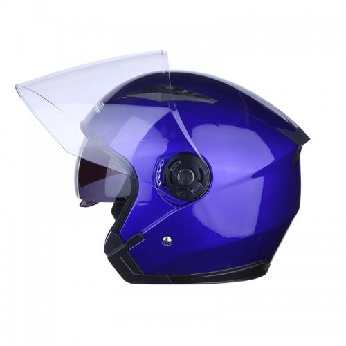 蓝色 (1)