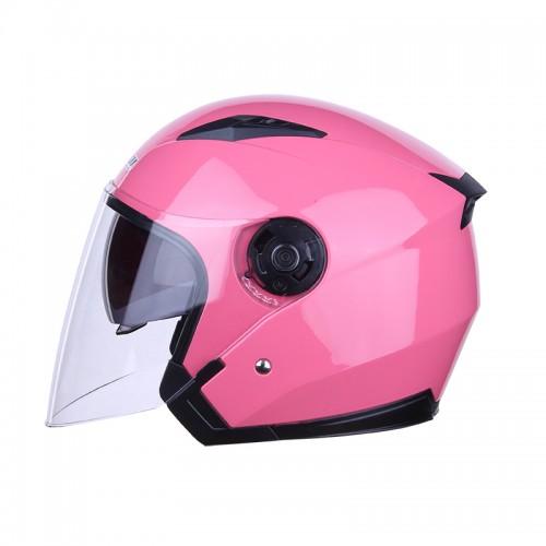 粉红色 (2)