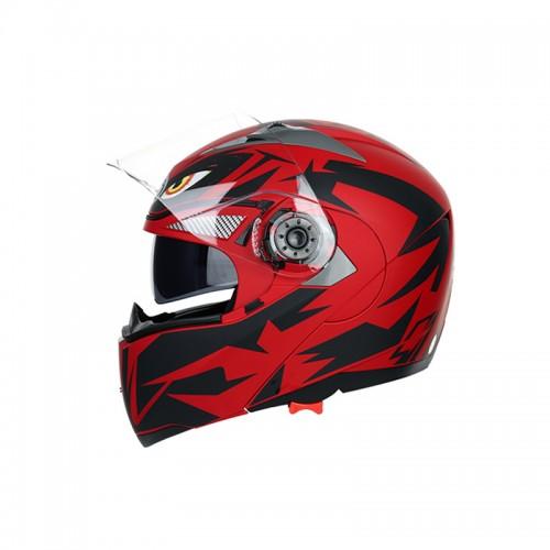 鹰眼(红) (2)