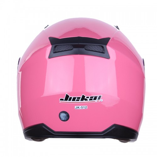 粉红色 (3)