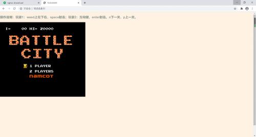7`O~CNXJ4DG76UT3})E39EE