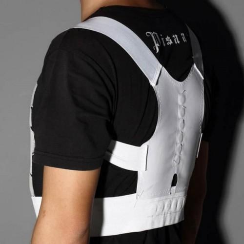 ceinture correcteur posture soutien et redresse do (1)