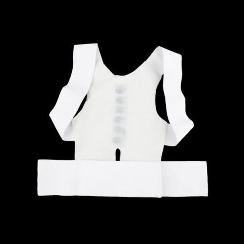 ceinture correcteur posture soutien et redresse do (2)
