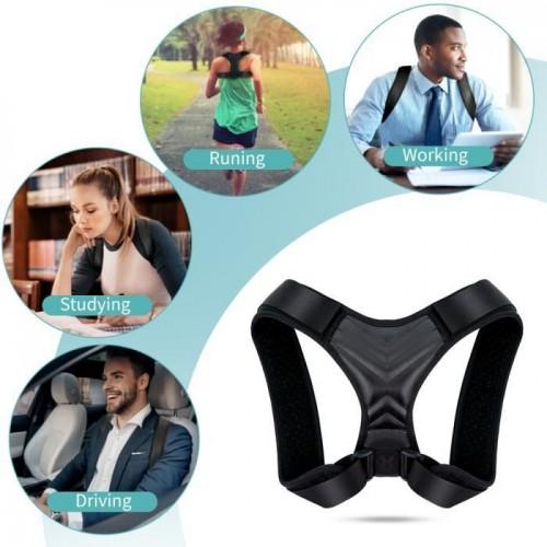 correcteur de posture back straightener pour femm (1)