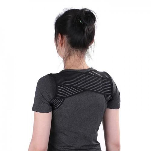 correcteur de posture bande redresse dos reglable (2)