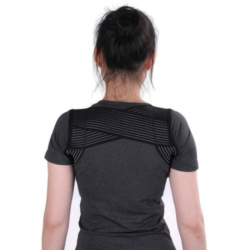 correcteur de posture bande redresse dos reglable (3)
