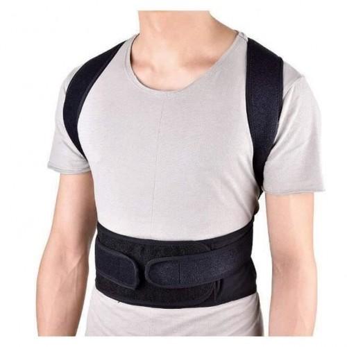 correcteur de posture ceinture maintien de dos r (1)