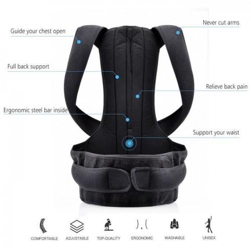 correcteur de posture ceinture maintien de dos re (1)