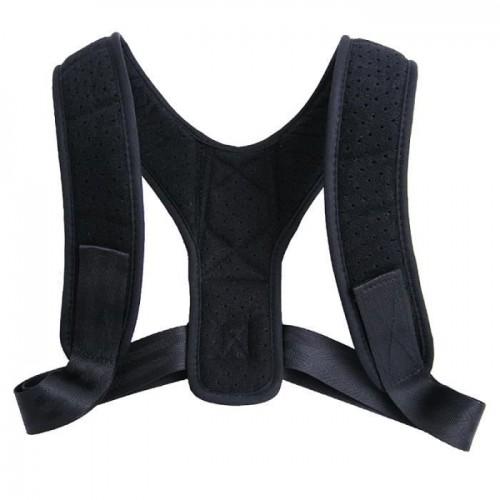 correcteur posture haut dos reglable (1)