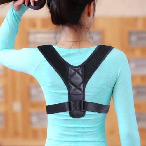 correcteur posture haut dos reglable (2)
