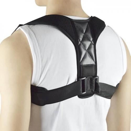 correcteur posture haut dos reglable (3)