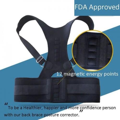 dotopon r ajuster magnetique therapie correcteur d (2)