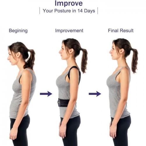 mercase correcteur de posture dos pour hommes et f (1)