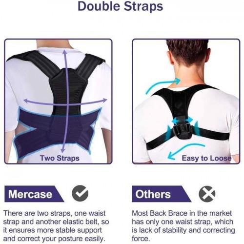 mercase correcteur de posture dos pour hommes et f (3)