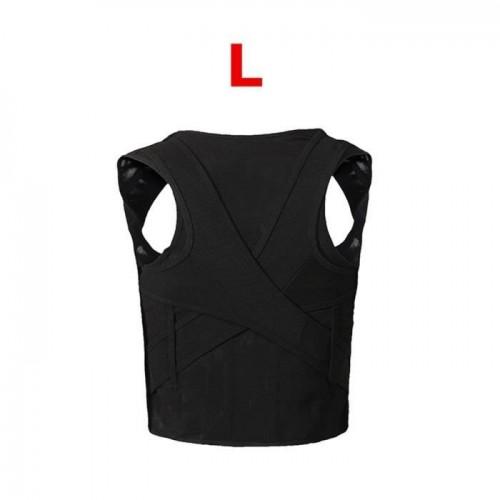 neufu posture ceinture correction dos epaule lomba (1)