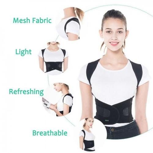 neufu u9 correcteur de posture reglable ceinture m (1)