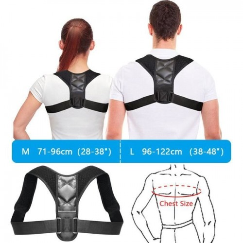 redresse dos reglable posture correcteur epaule su (1)
