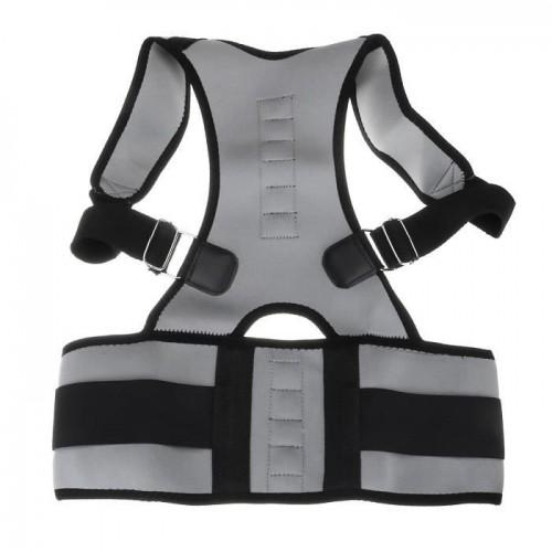 tempsa ceinture posture magnetique correcteur orth (3)