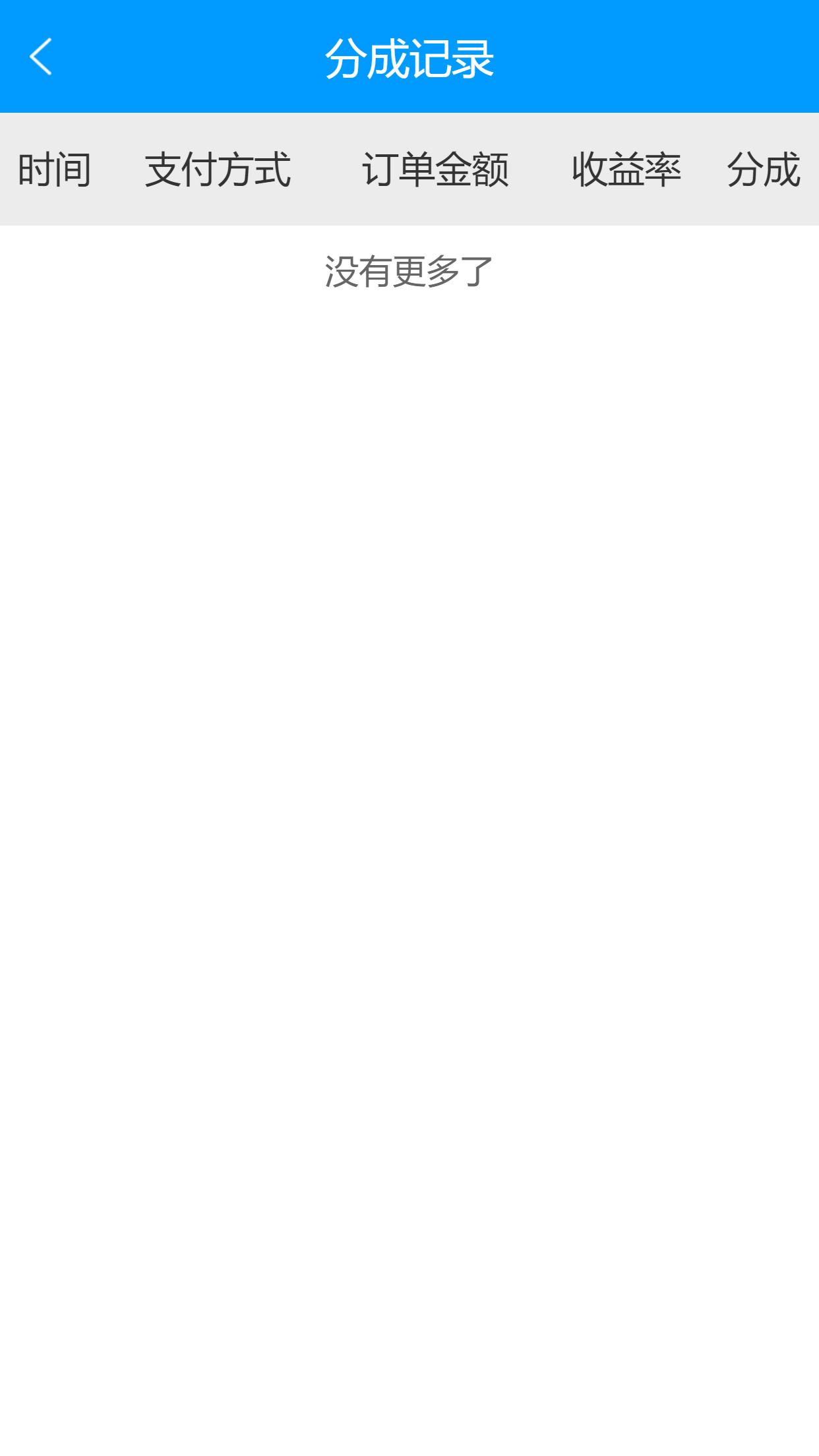 【全新免签支付系统/自动回调验证模式】免签支付自动回调自创回款模式+集成多号监控自动确认+api三四方支付系统  全新免签支付系统 自动回调验证模式 免签支付自动回调自创回款模式 集成多号监控自动确认 api三四方支付系统 自动回调 APP 第12张