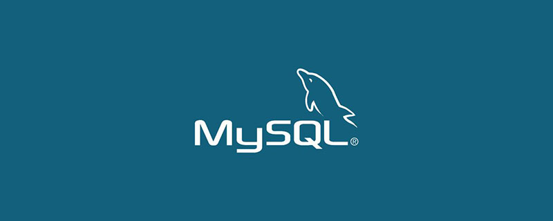 mysql怎么通过cmd更改密码?
