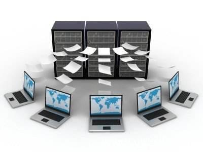 创世资源网:虚拟主机对网站seo有什么影响?