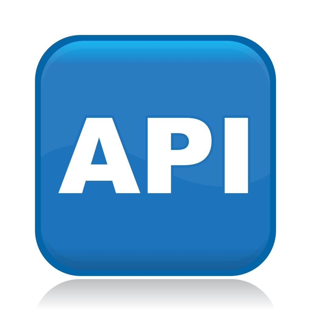 Q站-API免费采集接口分享