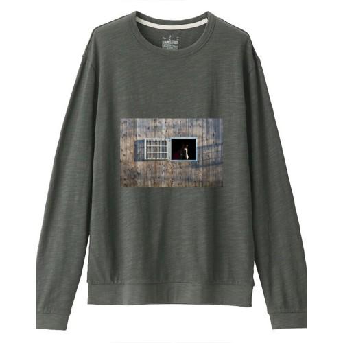 [wallhaven.cc][839]x1911o 拷贝