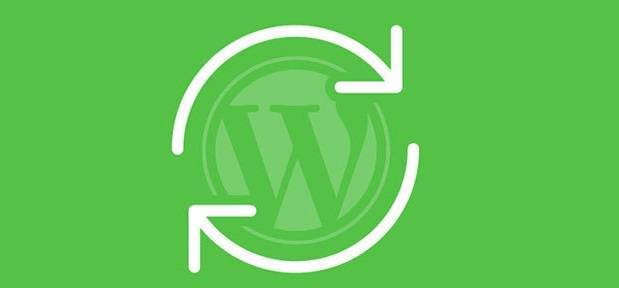 WordPress的主题添加AJAX无刷新提交评论功能插图