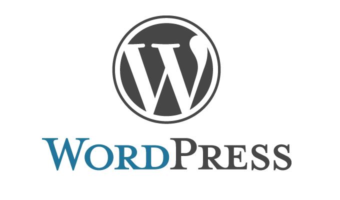 WordPress后台添加登录算术验证码插图
