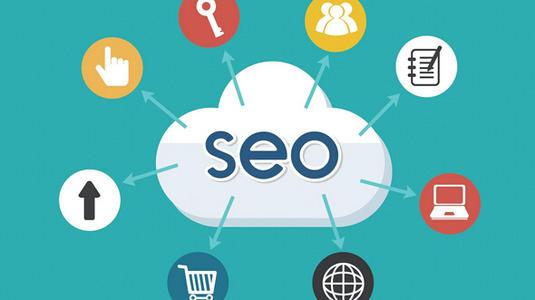 善恶资源网:seo网站优化有几个方法呢?