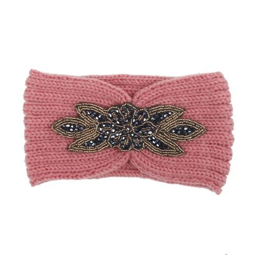 pink965d6c1c9e012b8c.jpg