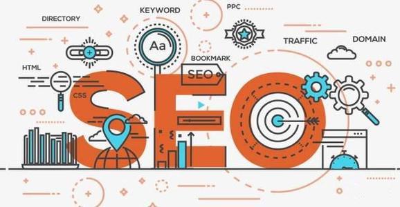 公众号资源:网站的SEO应该怎样做?