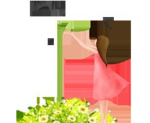 【WP教程】RiPro主题美化-WordPress主题侧边栏添加加群小工具美化  WP教程 RiPro主题美化 侧边栏添加加群小工具 WordPress 后台 H5 第1张
