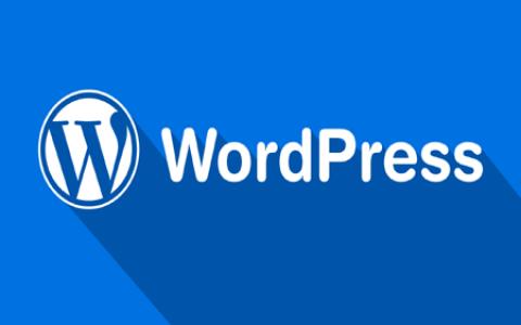 服务器搭建WordPress博客视频教程-聚音阁