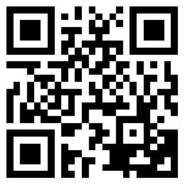 7325fd45b8cc29c21daf34f6d2b55cdc2f284623992b4e45.png