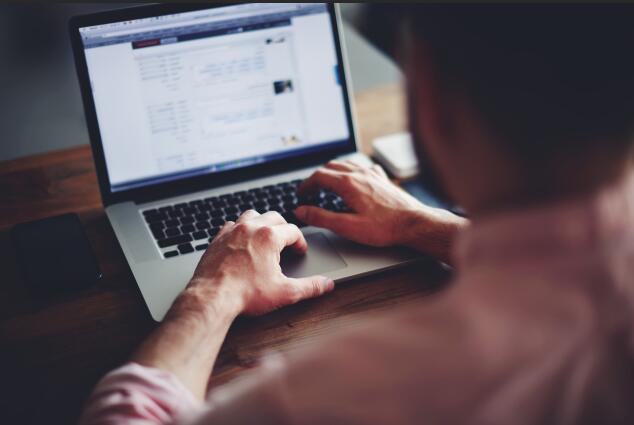 免费资源网:网站排名提高方法有那些?