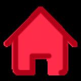 home-o9882032f1f532bbc