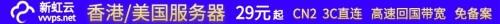 7c151509a0746d181ac7fd8f4f6a91743437528148b00b6d.jpg