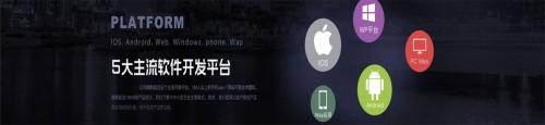 app0f81f86c5d9b7ca9.jpg