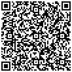 [福利活动]天翼网盘免费领1月黄金会员