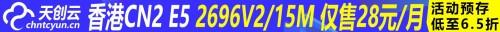 24ccc4616be5de92934ecf7db62e5efa131e579b4ce1ca8c.jpg