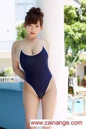 pic 007