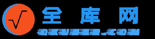 logo yight